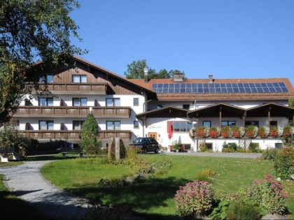 Photo: Gasthof Oberried
